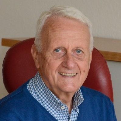 Ernst Roeckl
