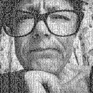 Eva Maria Zotter
