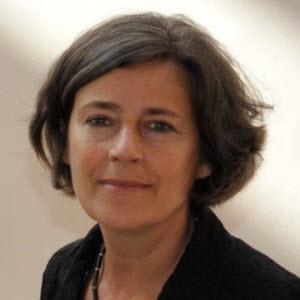Gabriele Übler