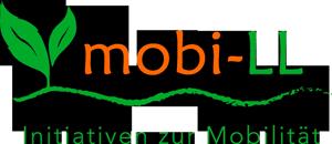 mobi-LL
